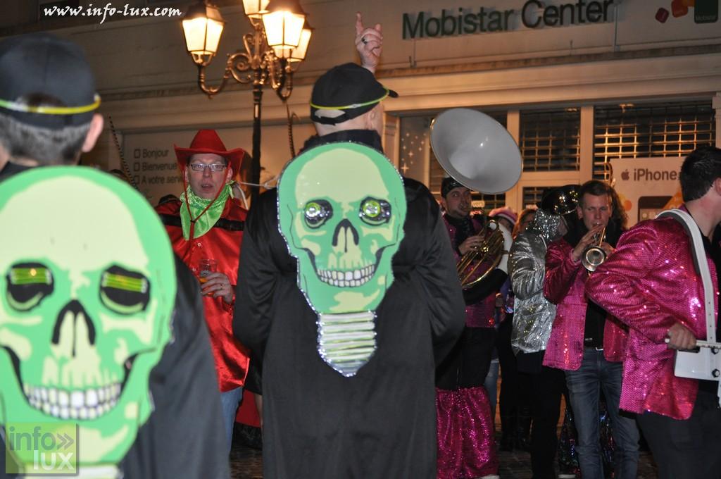 images/stories/PHOTOSREP/Arlon/Bal-Carnaval/Vincent/ARlon-Carnaval-011