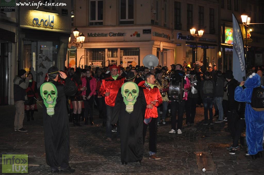 images/stories/PHOTOSREP/Arlon/Bal-Carnaval/Vincent/ARlon-Carnaval-013
