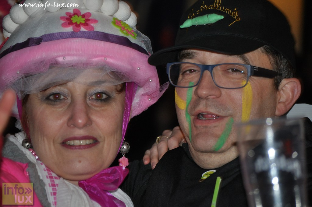 images/stories/PHOTOSREP/Arlon/Bal-Carnaval/Vincent/ARlon-Carnaval-016