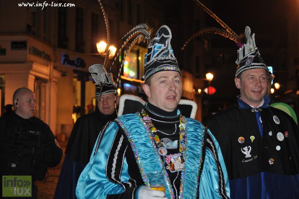 images/stories/PHOTOSREP/Arlon/Bal-Carnaval/Vincent/ARlon-Carnaval-017