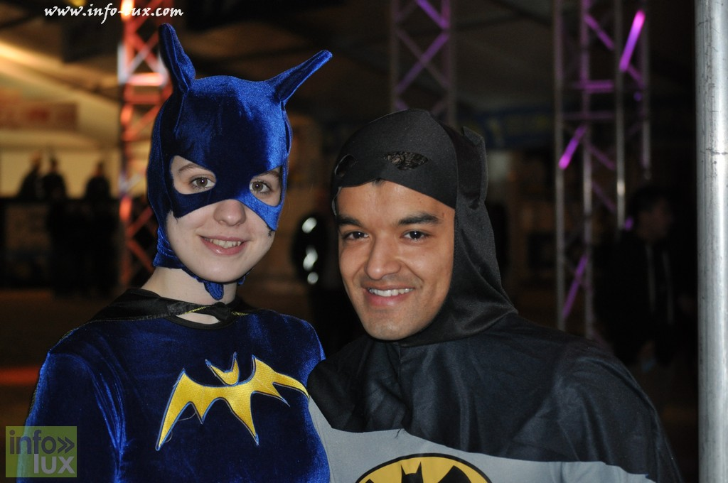 images/stories/PHOTOSREP/Arlon/Bal-Carnaval/Vincent/ARlon-Carnaval-020