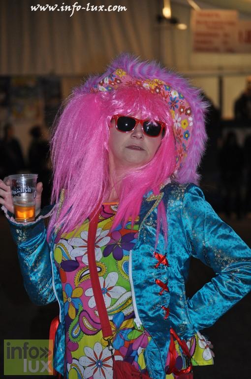 images/stories/PHOTOSREP/Arlon/Bal-Carnaval/Vincent/ARlon-Carnaval-021