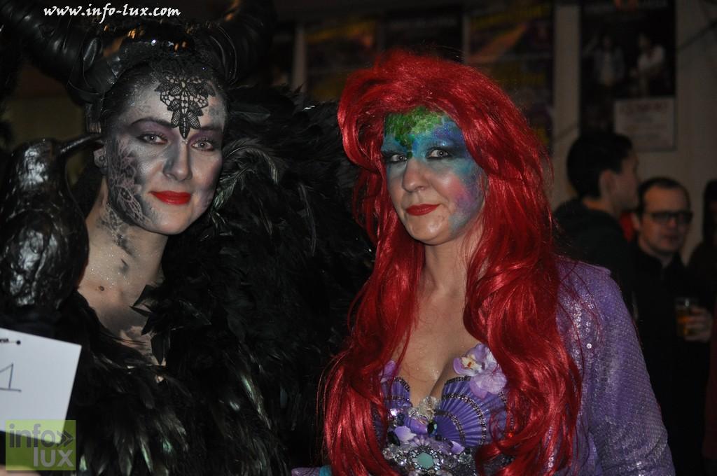 images/stories/PHOTOSREP/Arlon/Bal-Carnaval/Vincent/ARlon-Carnaval-022