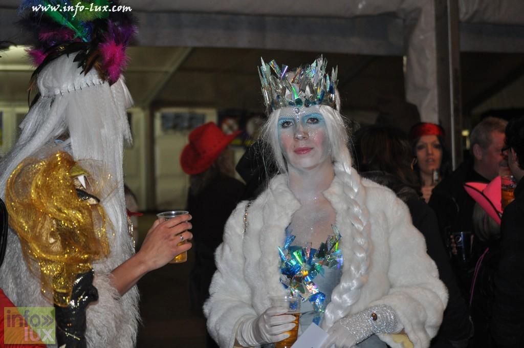 images/stories/PHOTOSREP/Arlon/Bal-Carnaval/Vincent/ARlon-Carnaval-024