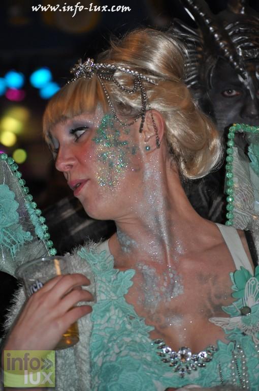 images/stories/PHOTOSREP/Arlon/Bal-Carnaval/Vincent/ARlon-Carnaval-025