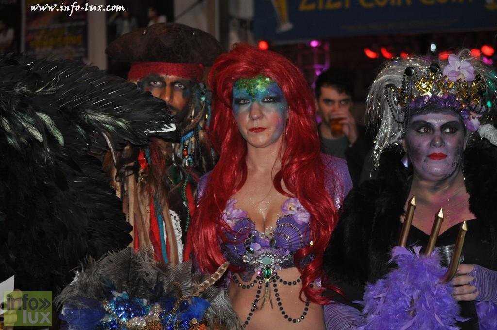 images/stories/PHOTOSREP/Arlon/Bal-Carnaval/Vincent/ARlon-Carnaval-026