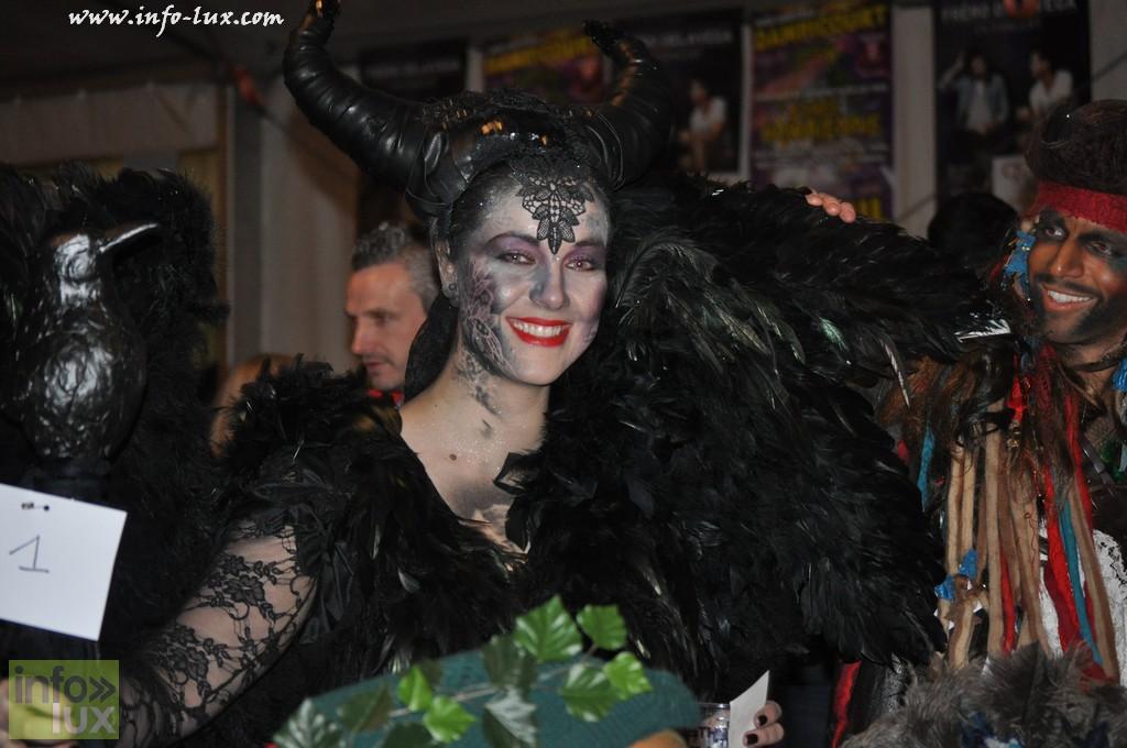 images/stories/PHOTOSREP/Arlon/Bal-Carnaval/Vincent/ARlon-Carnaval-028