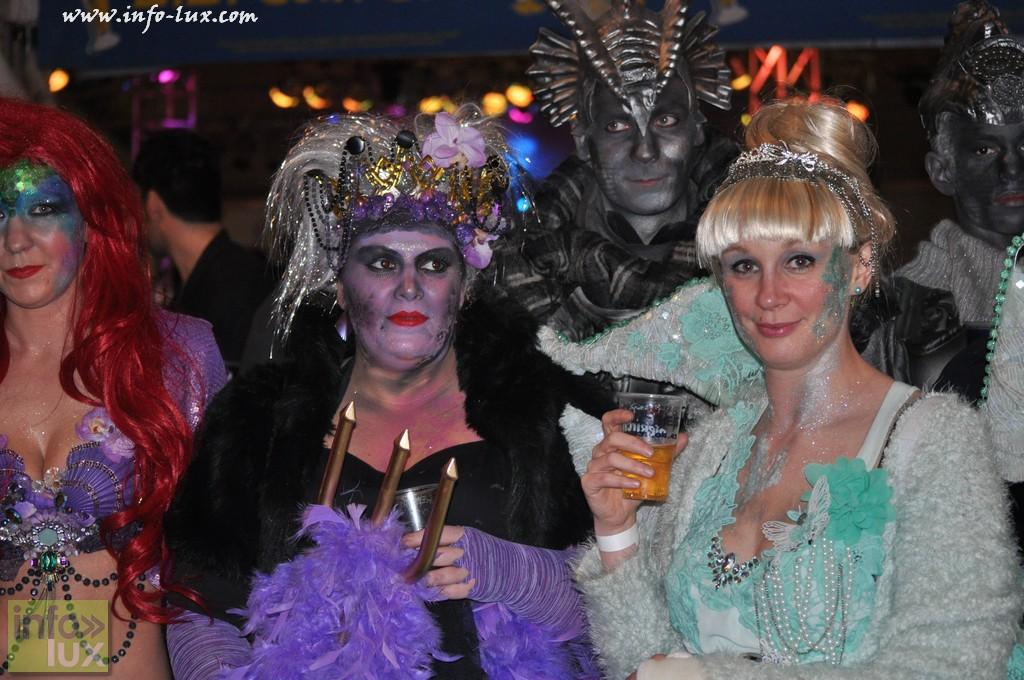 images/stories/PHOTOSREP/Arlon/Bal-Carnaval/Vincent/ARlon-Carnaval-029