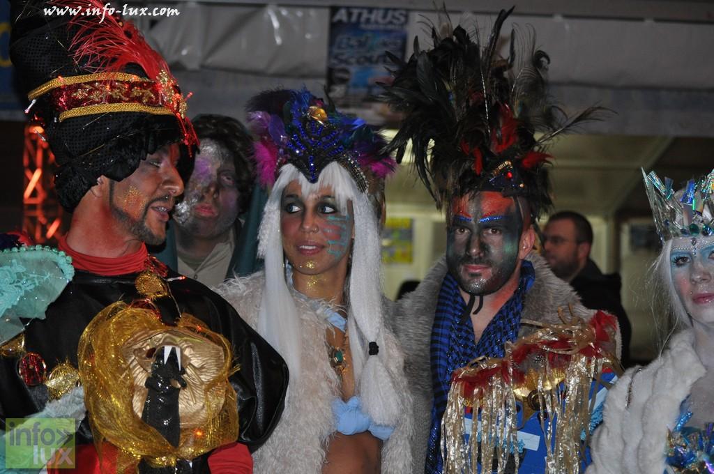 images/stories/PHOTOSREP/Arlon/Bal-Carnaval/Vincent/ARlon-Carnaval-030