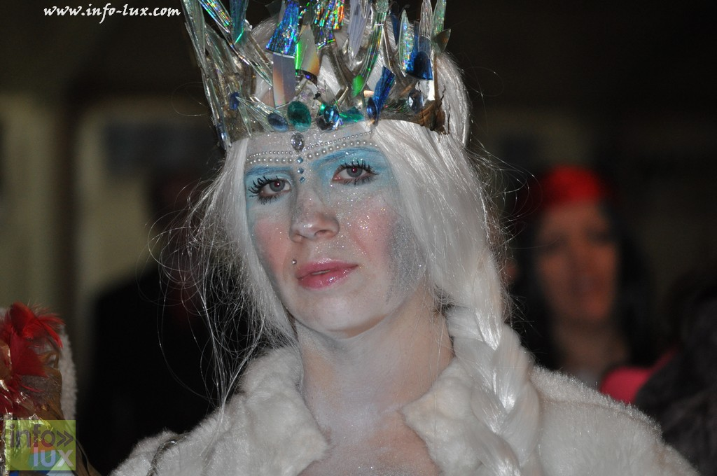 images/stories/PHOTOSREP/Arlon/Bal-Carnaval/Vincent/ARlon-Carnaval-031