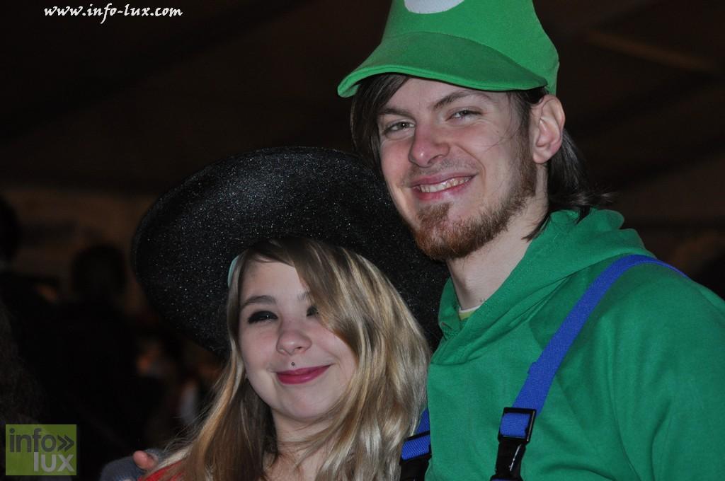 images/stories/PHOTOSREP/Arlon/Bal-Carnaval/Vincent/ARlon-Carnaval-032