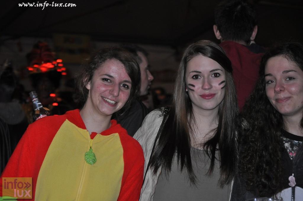 images/stories/PHOTOSREP/Arlon/Bal-Carnaval/Vincent/ARlon-Carnaval-033