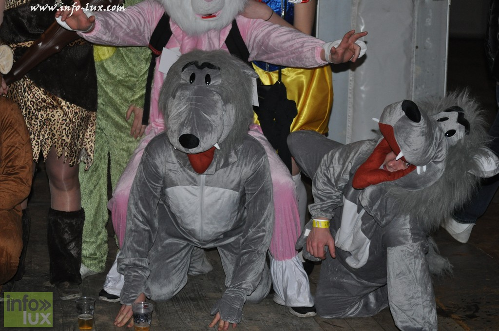 images/stories/PHOTOSREP/Arlon/Bal-Carnaval/Vincent/ARlon-Carnaval-039