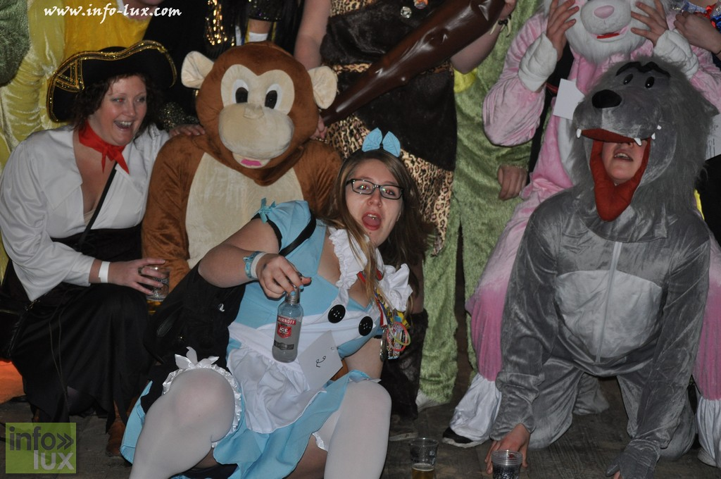 images/stories/PHOTOSREP/Arlon/Bal-Carnaval/Vincent/ARlon-Carnaval-040