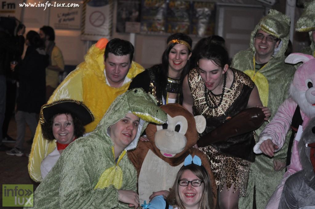 images/stories/PHOTOSREP/Arlon/Bal-Carnaval/Vincent/ARlon-Carnaval-041