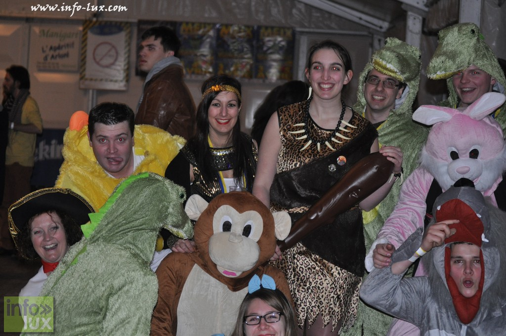 images/stories/PHOTOSREP/Arlon/Bal-Carnaval/Vincent/ARlon-Carnaval-042