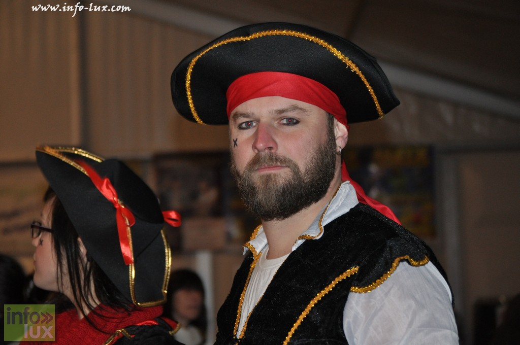 images/stories/PHOTOSREP/Arlon/Bal-Carnaval/Vincent/ARlon-Carnaval-043