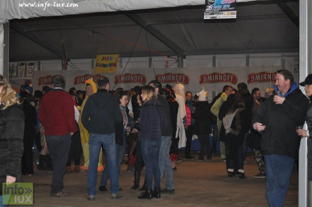 images/stories/PHOTOSREP/Arlon/Bal-Carnaval/Vincent/ARlon-Carnaval-044
