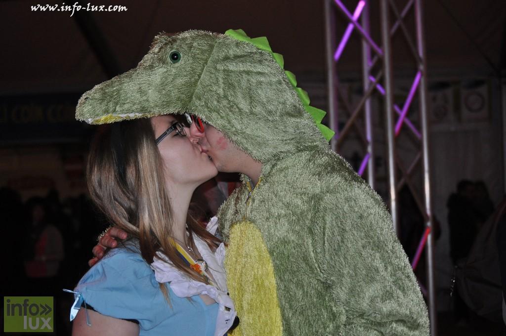 images/stories/PHOTOSREP/Arlon/Bal-Carnaval/Vincent/ARlon-Carnaval-051