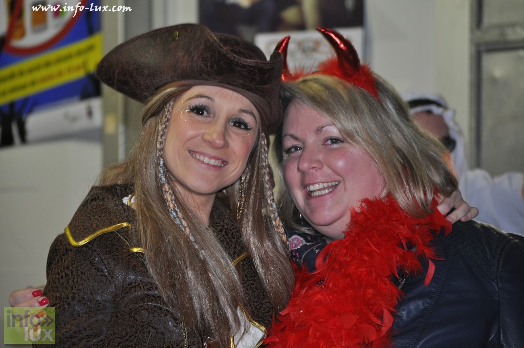 images/stories/PHOTOSREP/Arlon/Bal-Carnaval/Vincent/ARlon-Carnaval-056