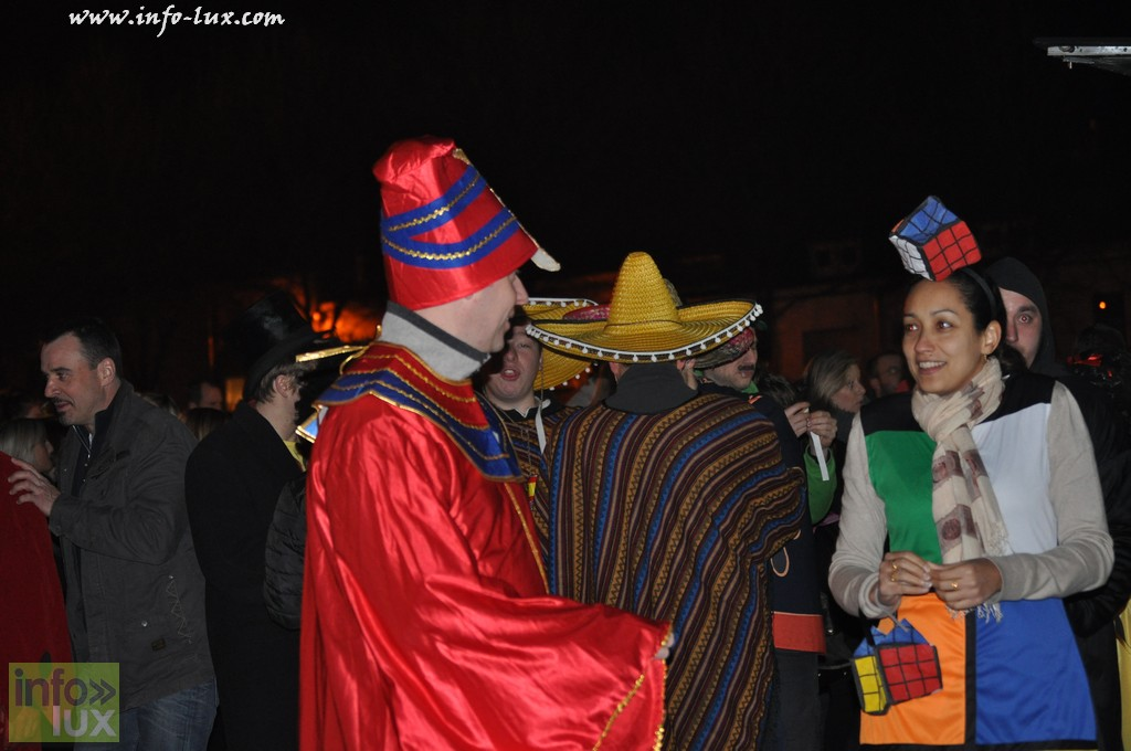 images/stories/PHOTOSREP/Arlon/Bal-Carnaval/Vincent/ARlon-Carnaval-058