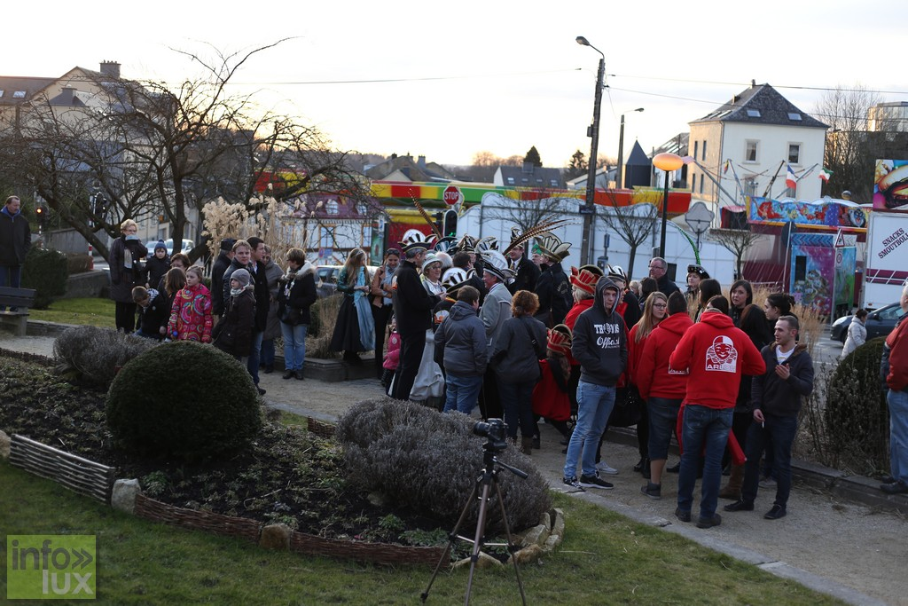 images/stories/PHOTOSREP/Arlon/Bal-Carnaval/Laurent/ARlon-Carnaval2015003