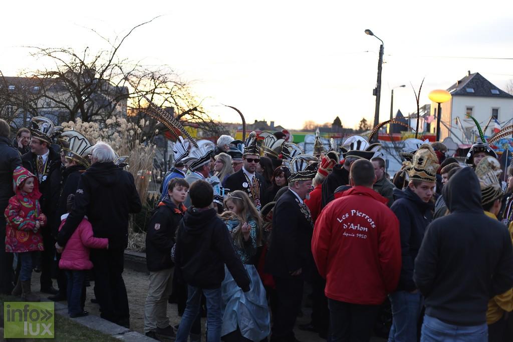 images/stories/PHOTOSREP/Arlon/Bal-Carnaval/Laurent/ARlon-Carnaval2015004