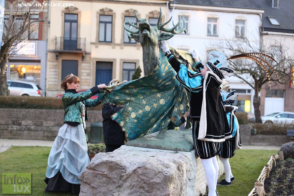 images/stories/PHOTOSREP/Arlon/Bal-Carnaval/Laurent/ARlon-Carnaval2015010