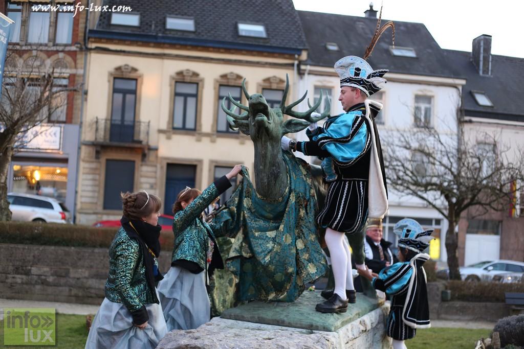 images/stories/PHOTOSREP/Arlon/Bal-Carnaval/Laurent/ARlon-Carnaval2015013
