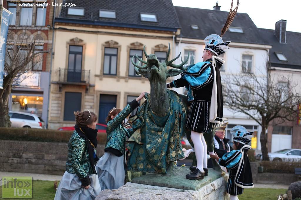 images/stories/PHOTOSREP/Arlon/Bal-Carnaval/Laurent/ARlon-Carnaval2015014