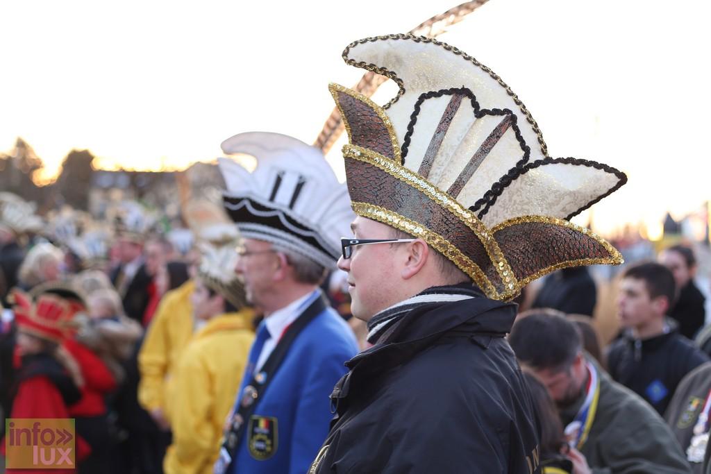 images/stories/PHOTOSREP/Arlon/Bal-Carnaval/Laurent/ARlon-Carnaval2015021