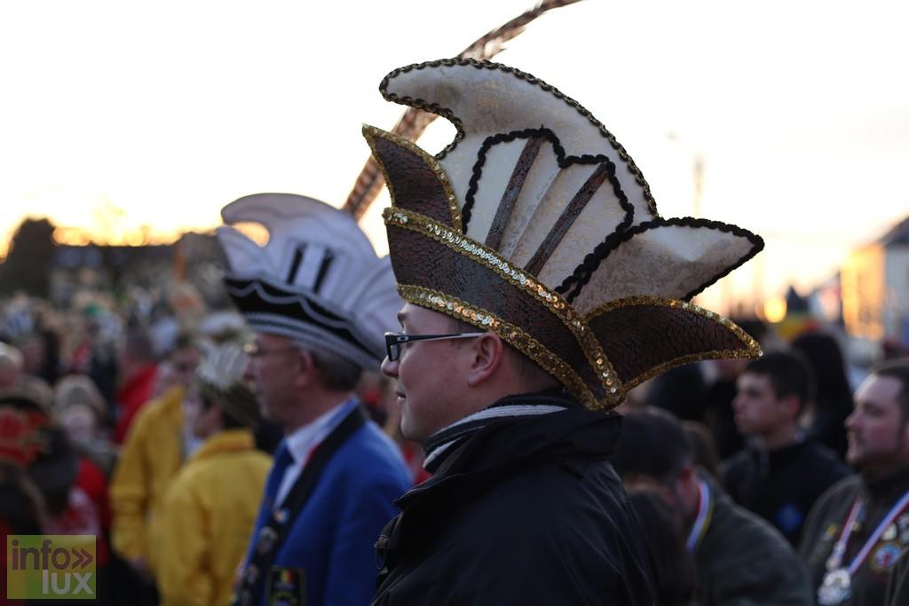 images/stories/PHOTOSREP/Arlon/Bal-Carnaval/Laurent/ARlon-Carnaval2015022