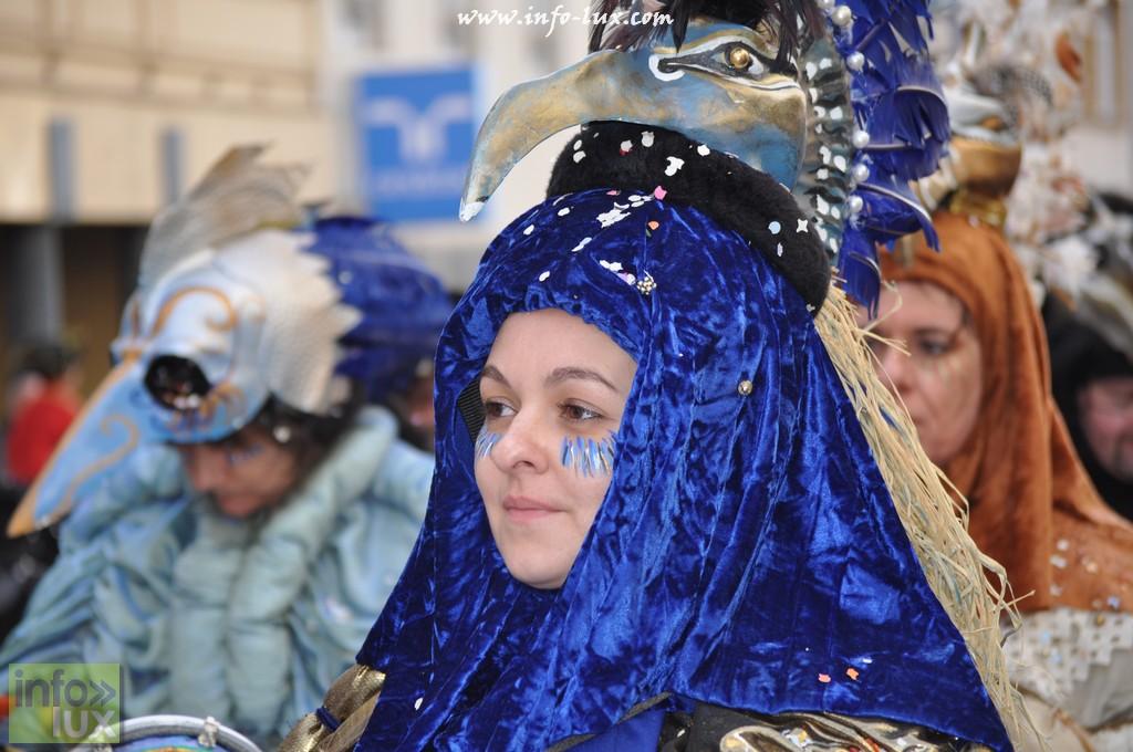 images/stories/PHOTOSREP/Arlon/Carnaval-cort2/Cortge2/Arlon-Carnavalvg230
