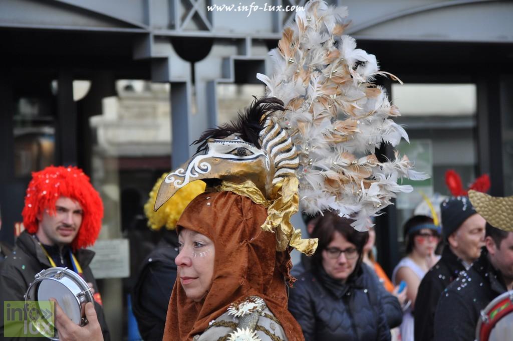 images/stories/PHOTOSREP/Arlon/Carnaval-cort2/Cortge2/Arlon-Carnavalvg232