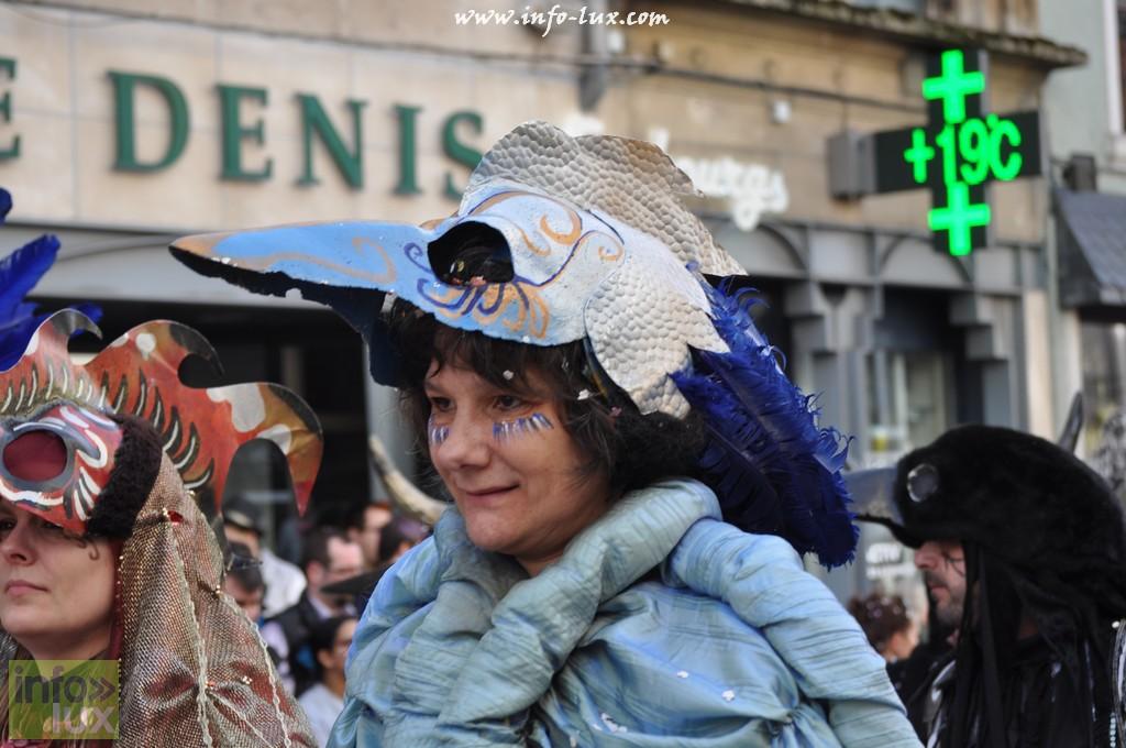 images/stories/PHOTOSREP/Arlon/Carnaval-cort2/Cortge2/Arlon-Carnavalvg234