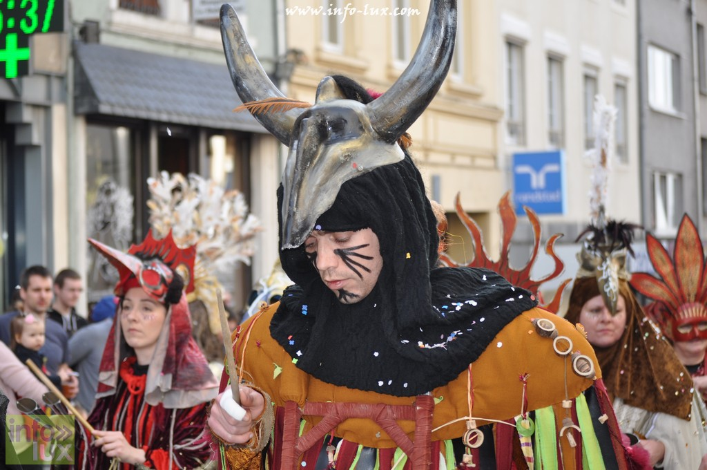 images/stories/PHOTOSREP/Arlon/Carnaval-cort2/Cortge2/Arlon-Carnavalvg235