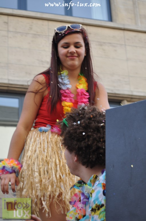 images/stories/PHOTOSREP/Arlon/Carnaval-cort2/Cortge2/Arlon-Carnavalvg239
