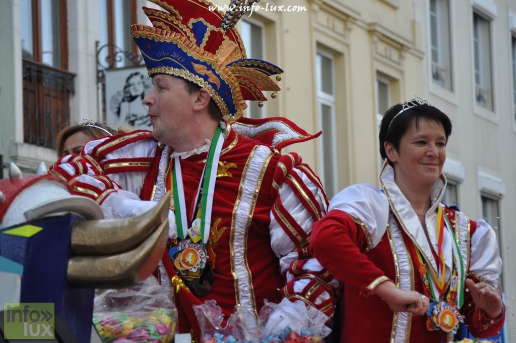 images/stories/PHOTOSREP/Arlon/Carnaval-cort2/Cortge2/Arlon-Carnavalvg243