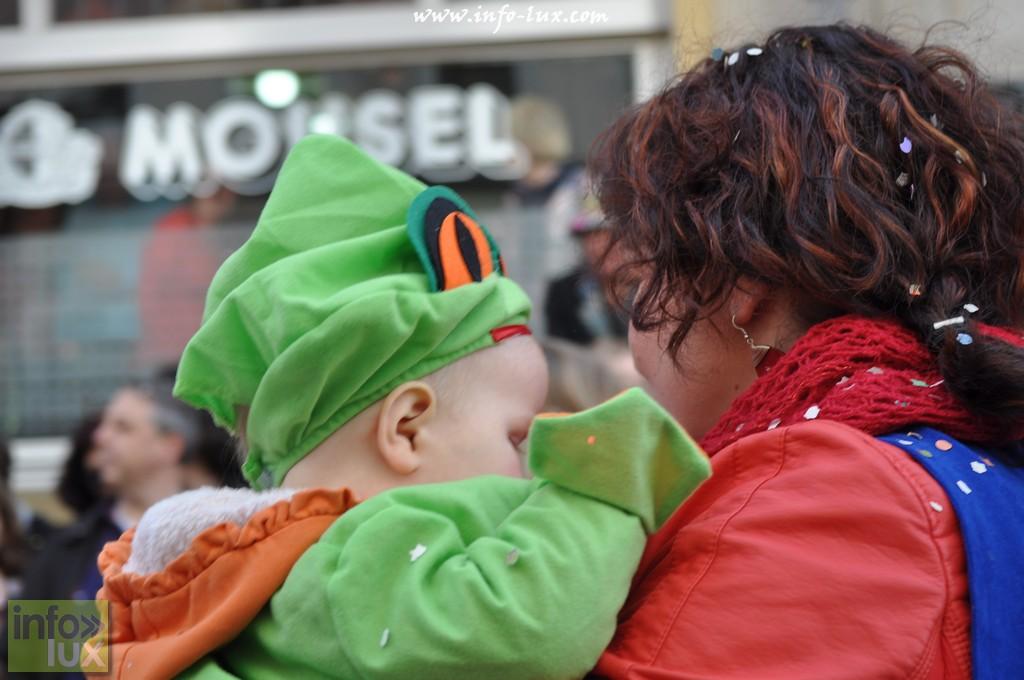 images/stories/PHOTOSREP/Arlon/Carnaval-cort2/Cortge2/Arlon-Carnavalvg244