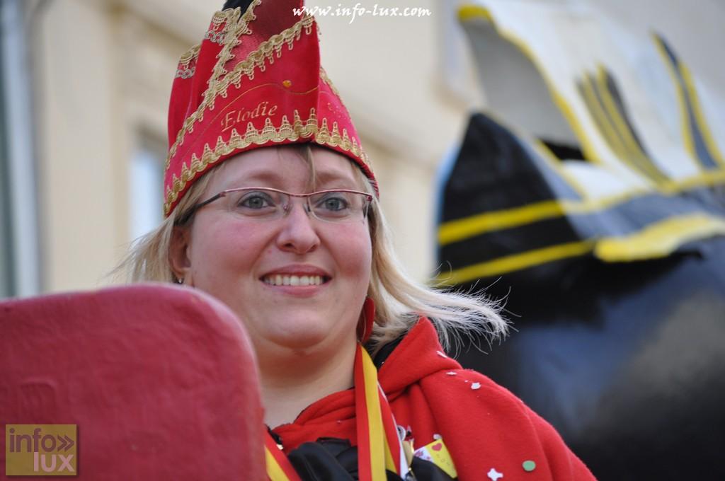 images/stories/PHOTOSREP/Arlon/Carnaval-cort2/Cortge2/Arlon-Carnavalvg246