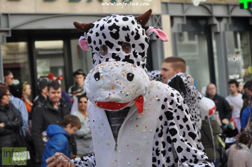 images/stories/PHOTOSREP/Arlon/Carnaval-cort2/Cortge2/Arlon-Carnavalvg248