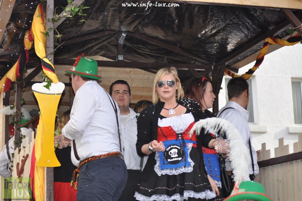 images/stories/PHOTOSREP/Arlon/Carnaval-cort2/Cortge2/Arlon-Carnavalvg254
