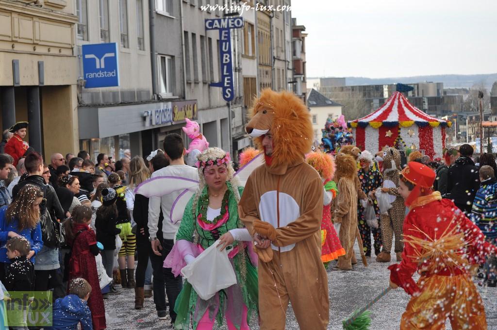 images/stories/PHOTOSREP/Arlon/Carnaval-cort2/Cortge2/Arlon-Carnavalvg260