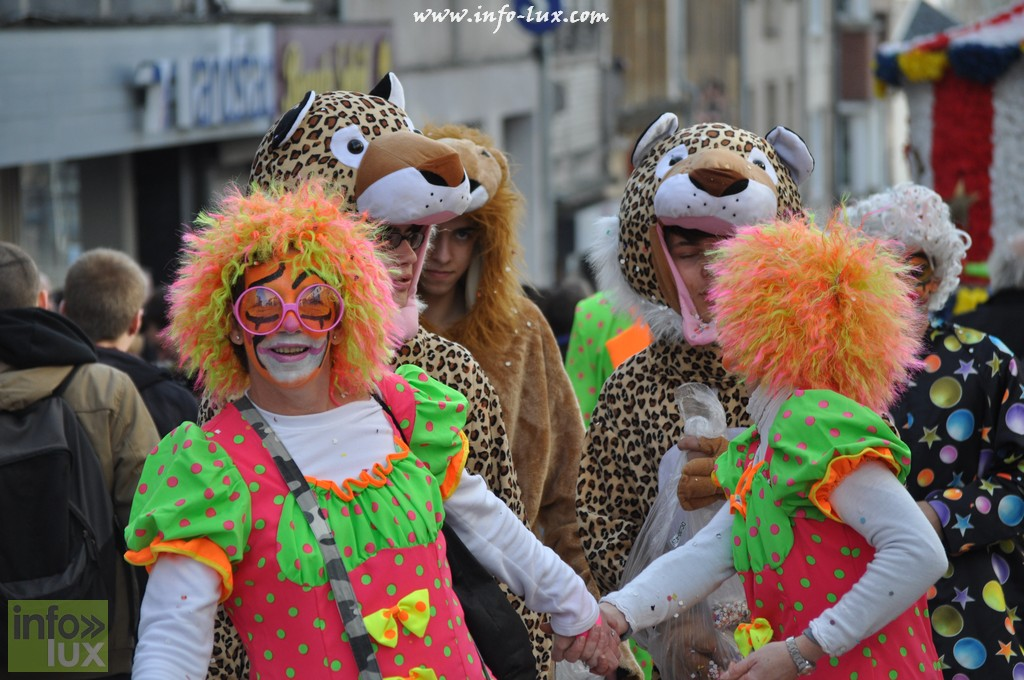 images/stories/PHOTOSREP/Arlon/Carnaval-cort2/Cortge2/Arlon-Carnavalvg261