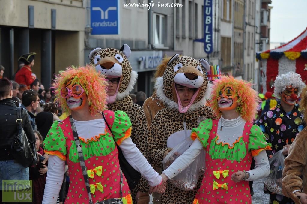 images/stories/PHOTOSREP/Arlon/Carnaval-cort2/Cortge2/Arlon-Carnavalvg263