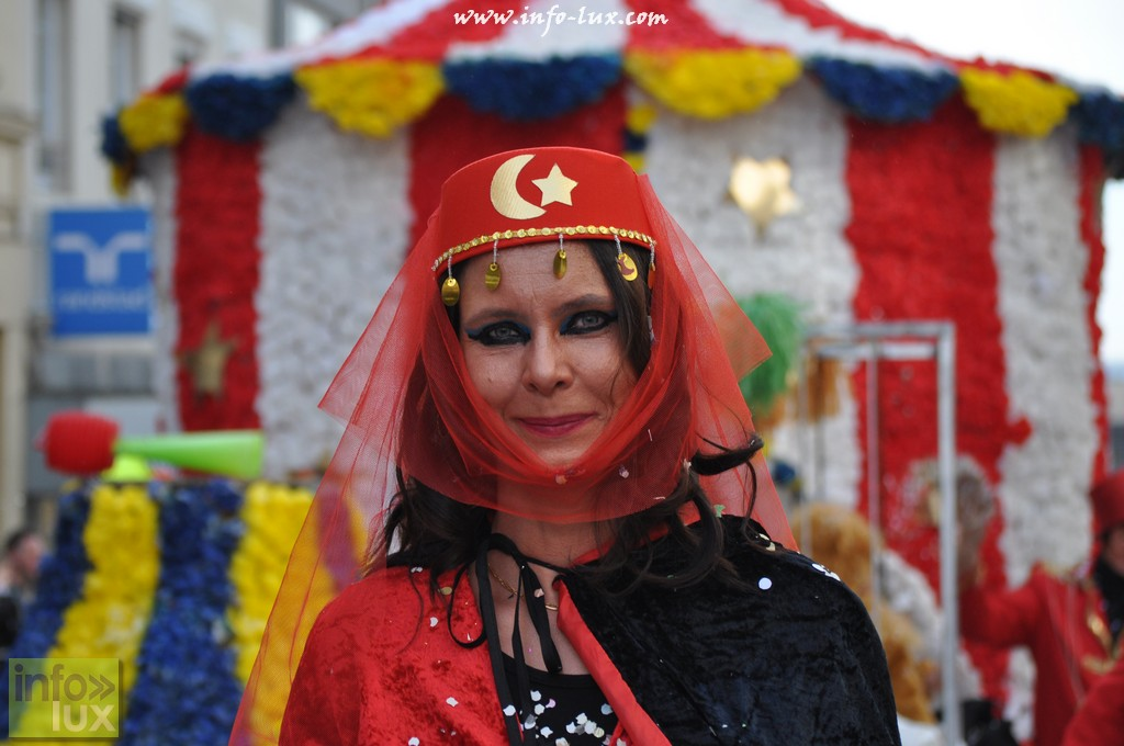 images/stories/PHOTOSREP/Arlon/Carnaval-cort2/Cortge2/Arlon-Carnavalvg265