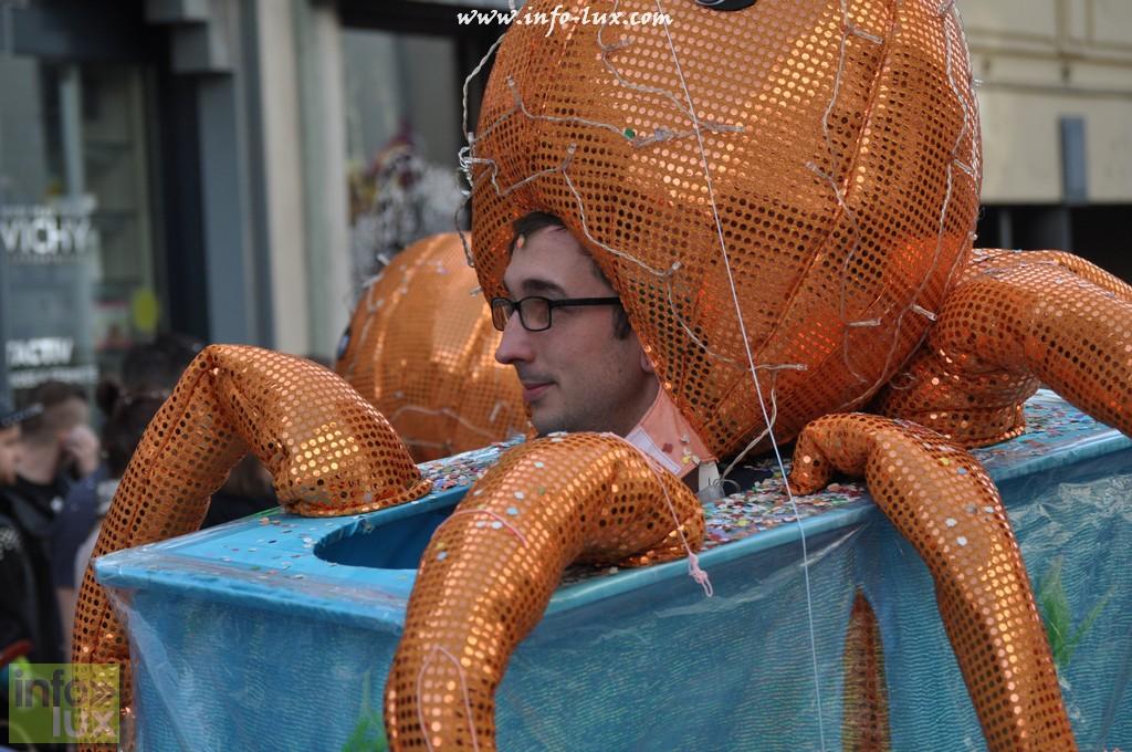 images/stories/PHOTOSREP/Arlon/Carnaval-cort2/Cortge2/Arlon-Carnavalvg270
