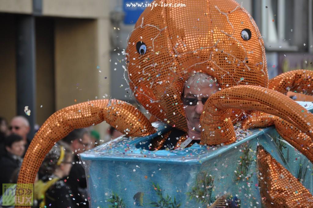 images/stories/PHOTOSREP/Arlon/Carnaval-cort2/Cortge2/Arlon-Carnavalvg272