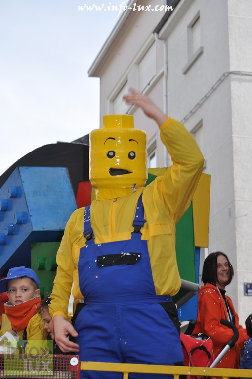 images/stories/PHOTOSREP/Arlon/Carnaval-cort2/Cortge2/Arlon-Carnavalvg278