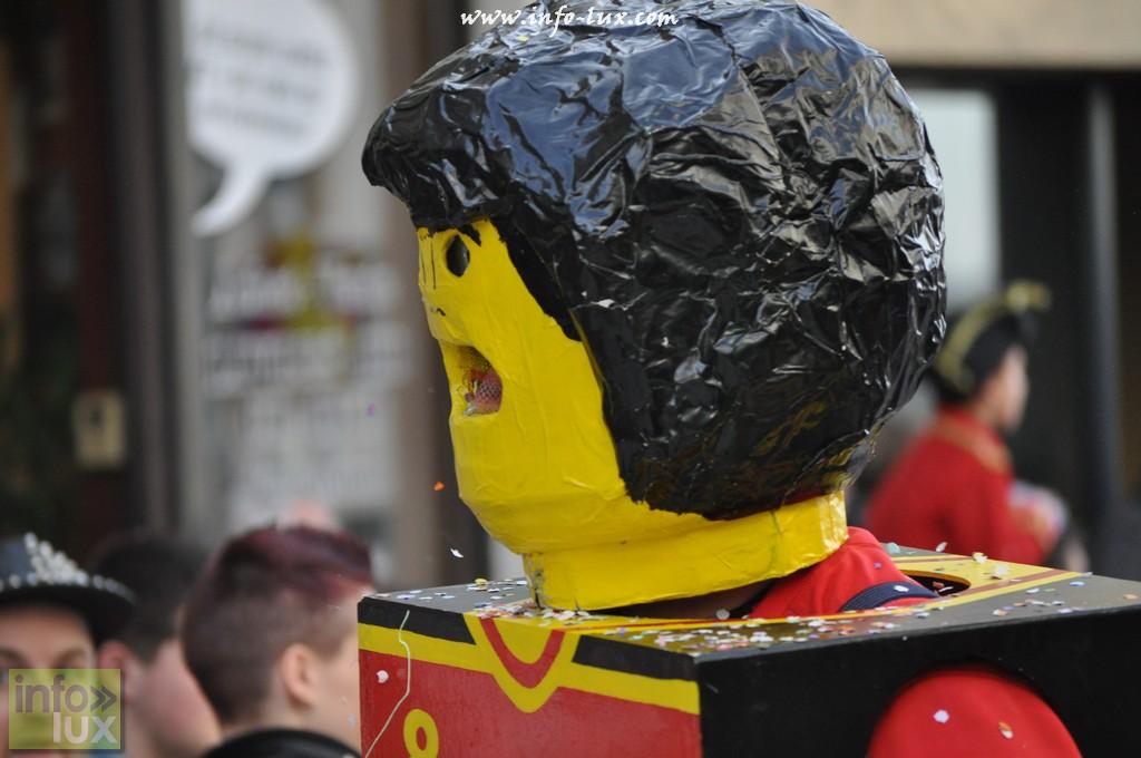 images/stories/PHOTOSREP/Arlon/Carnaval-cort2/Cortge2/Arlon-Carnavalvg281